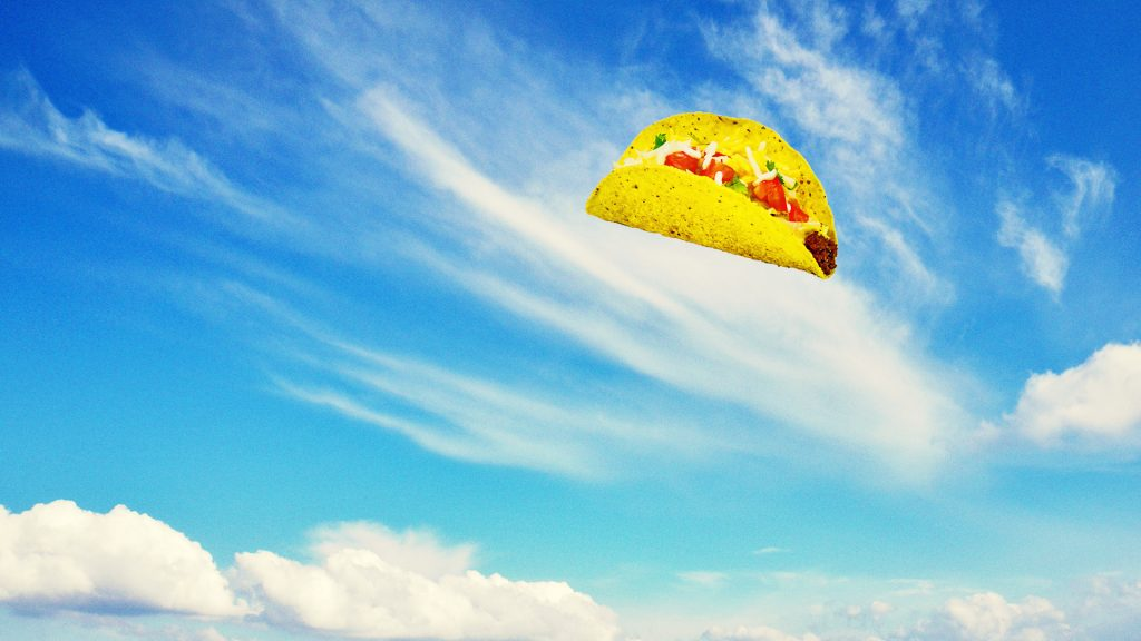 poster-p-taco-in-the-sky-PIC-MCH013930-1024x576 Wallpaper Worker 41+