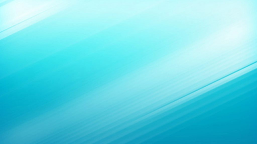 pretentious-light-color-blue-wallpaper-for-light-color-blue-wallpaper-hd-desk-wallpapers-light-blue-PIC-MCH096107-1024x576 Light Blue Colour Hd Wallpapers 38+