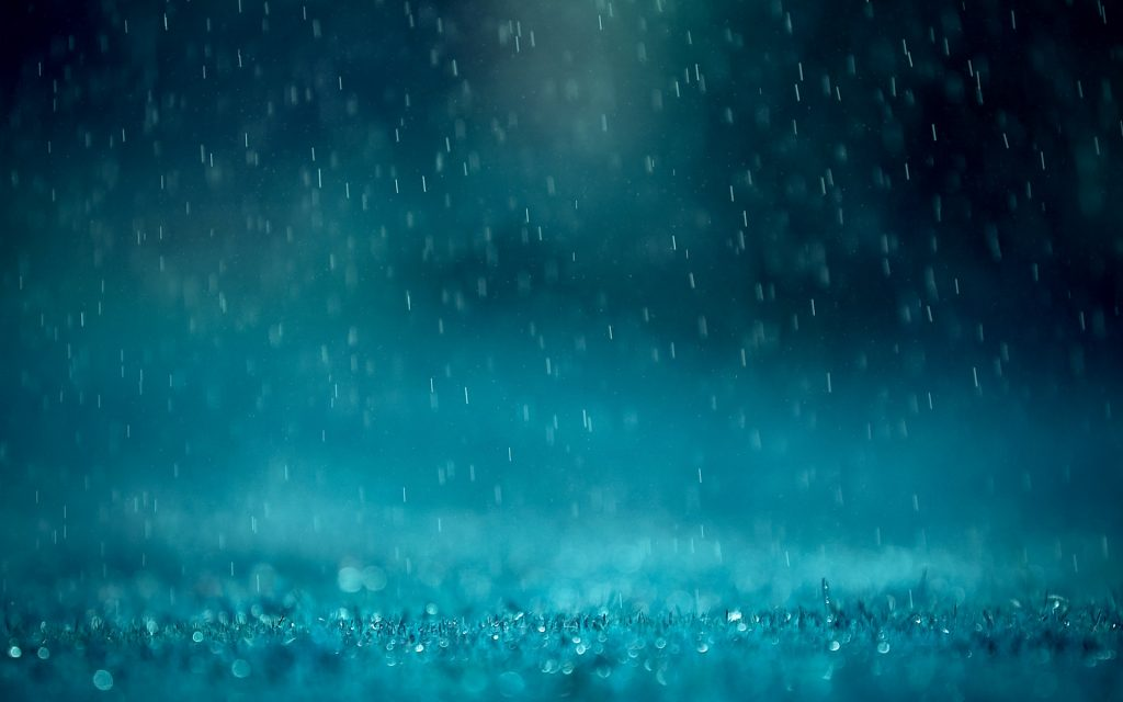 rain-wallpapers-images-For-Desktop-Wallpaper-PIC-MCH097349-1024x640 Animated Rain Desktop Wallpaper 42+