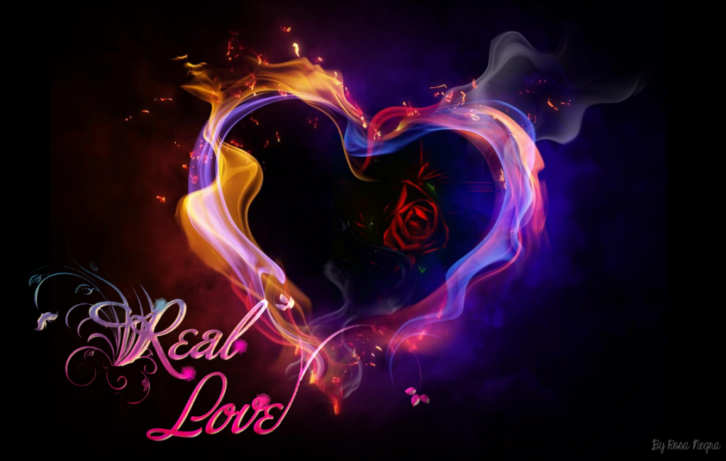 real-love-wallpaper-in-hd-images-real-love-PIC-MCH097911-1024x650 Real Wallpaper Free 51+