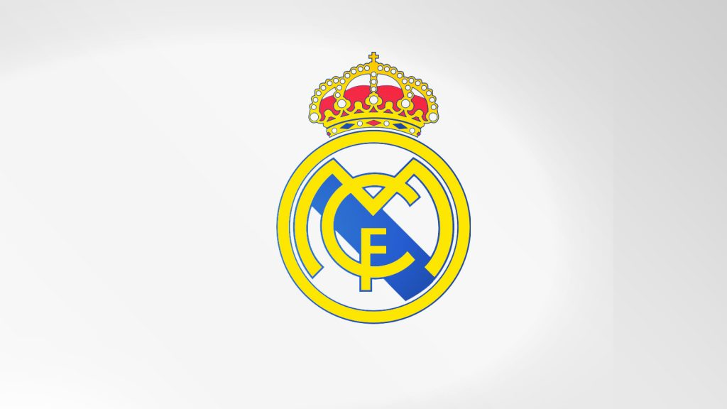 real-madrid-hd-wallpapers-PIC-MCH018407-1024x576 Real Wallpaper Full Hd 21+