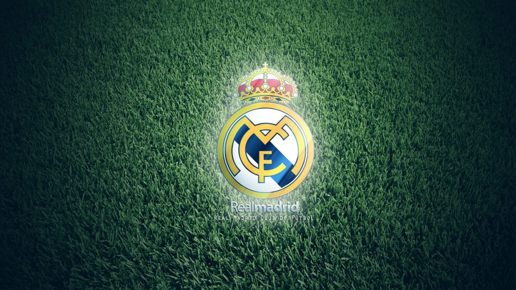 real-madrid-logo-d-cool-background-wallpaper-hd-download-background-images-mac-desktop-wallpapers-PIC-MCH097950-1024x576 Real Wallpaper 3d 37+