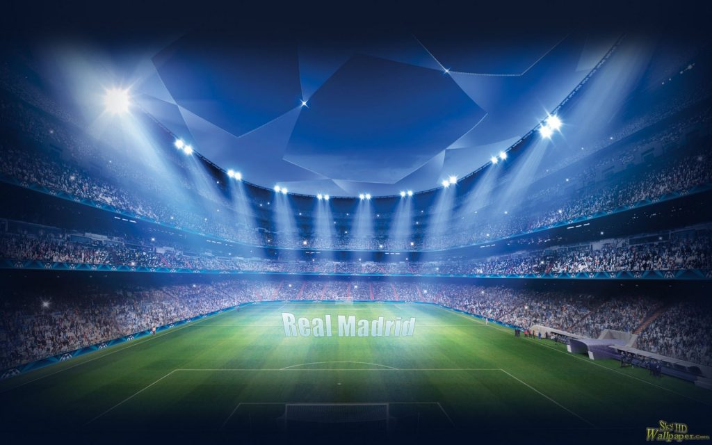 real-madrid-stadium-champion-league-desktop-wallpapers-high-definition-monitor-download-free-amazin-PIC-MCH097981-1024x640 Real Wallpaper Free 51+