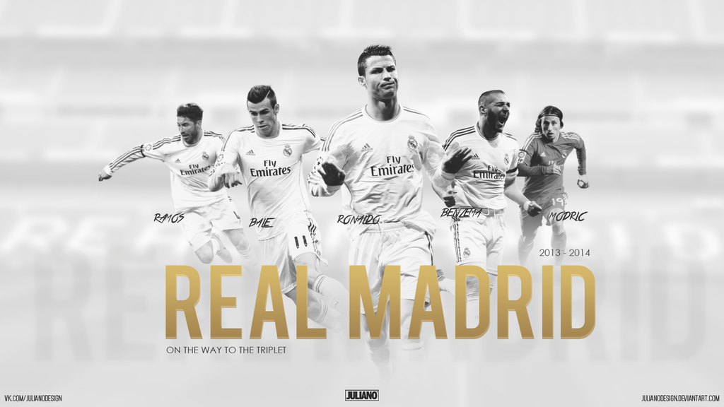 real-madrid-wallpaper-PIC-MCH023201-1024x576 Real Wallpaper Full Hd 21+