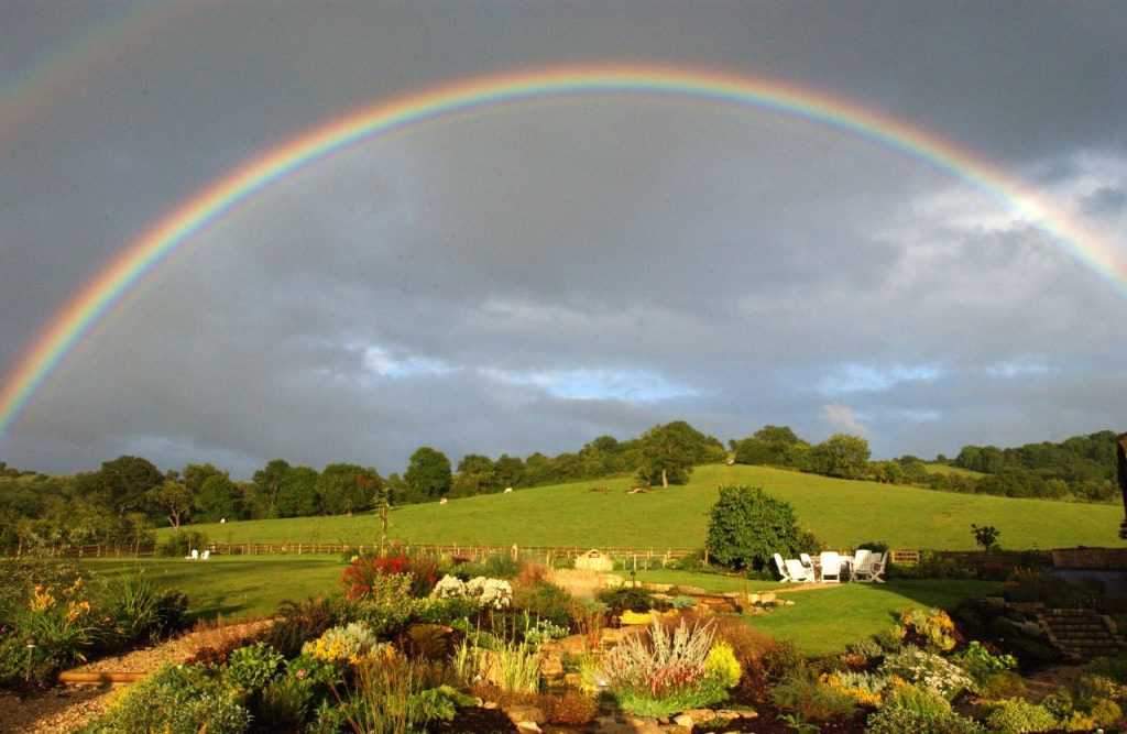 real-rainbow-wallpaper-mobile-For-Free-Wallpaper-PIC-MCH098022-1024x667 Real Wallpaper Free 51+