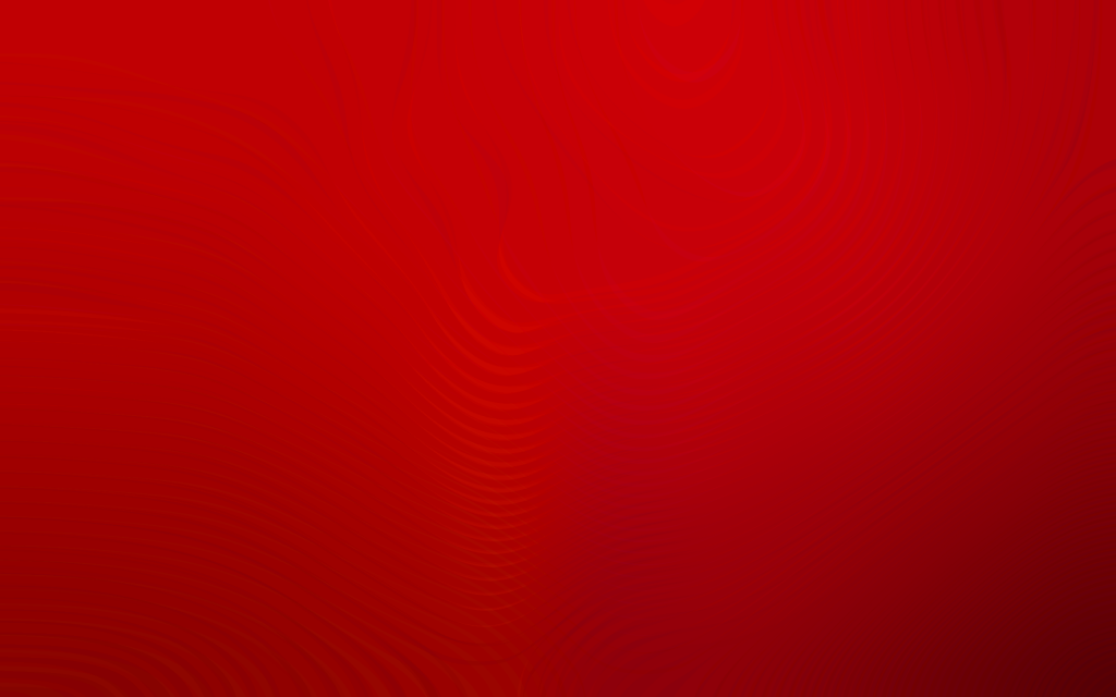 red-PIC-MCH098131-1024x640 Wallpaper Abstract Red 52+