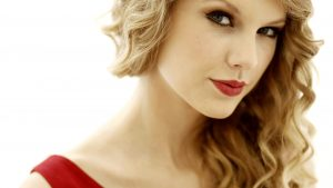 Taylor Swift Wallpapers 1989 41+