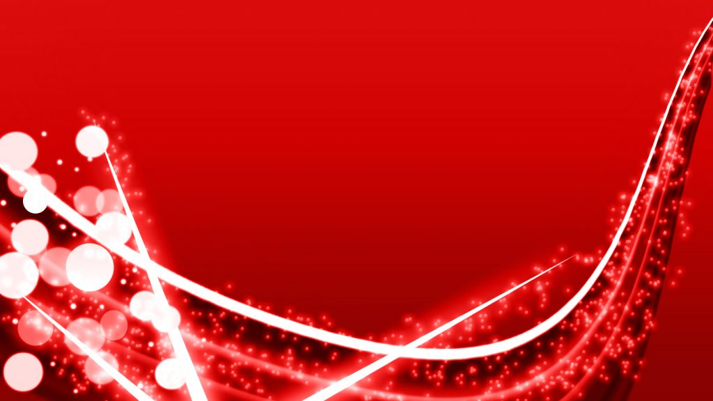 red-abstract-hd-wallpapers-PIC-MCH098135-1024x576 Wallpaper Abstract Red 52+