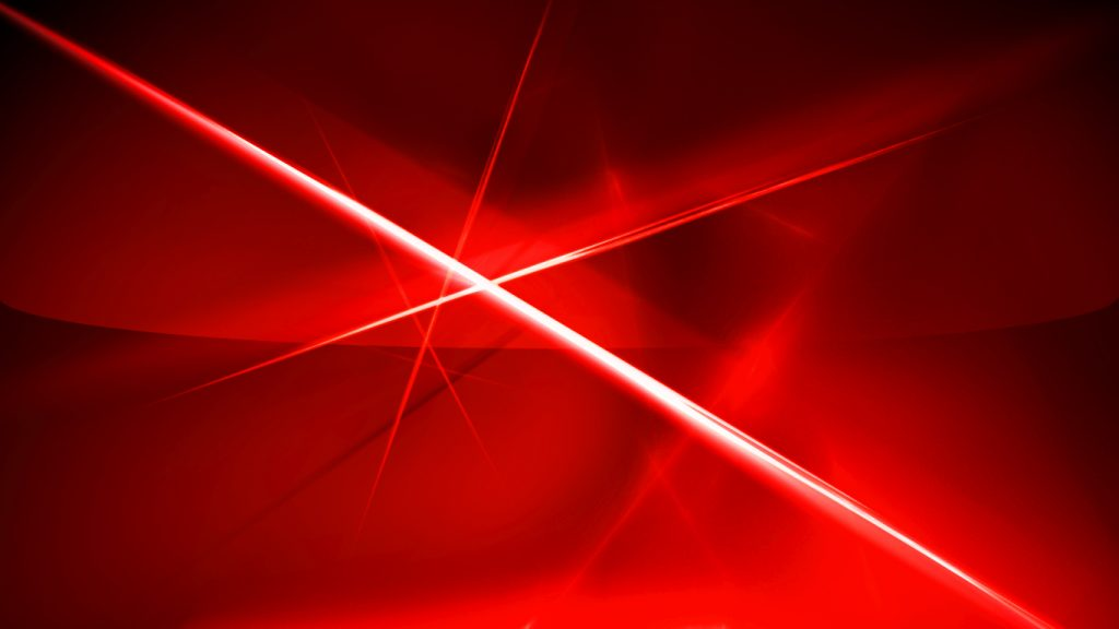 red-abstract-hd-wallpapers-PIC-MCH098136-1024x576 Wallpaper Abstract Red 52+