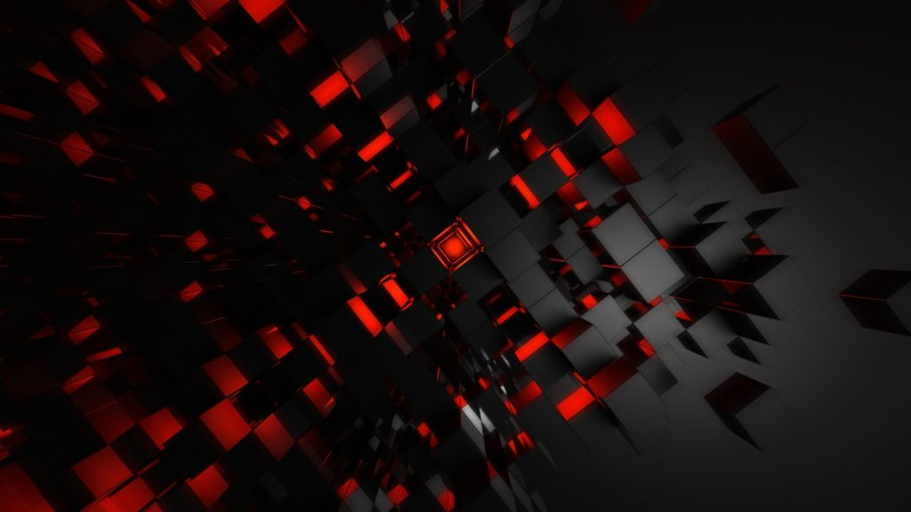 red-abstract-wallpapers-PIC-MCH098150-1024x576 Wallpaper Abstract Red 52+