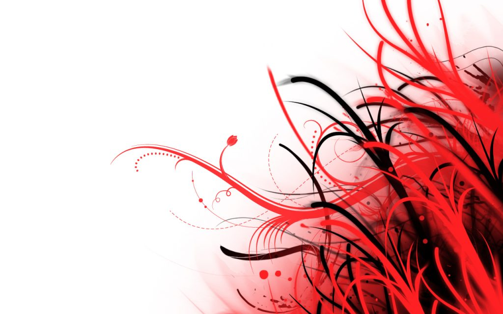 red-white-and-black-backgrounds-desktop-wallpaper-PIC-MCH098483-1024x640 Wallpaper Abstract Red 52+