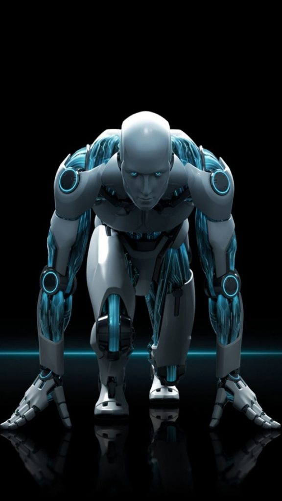 robotic-workout-fitness-wallpaper-PIC-MCH099113-576x1024 Wallpaper Workout 30+