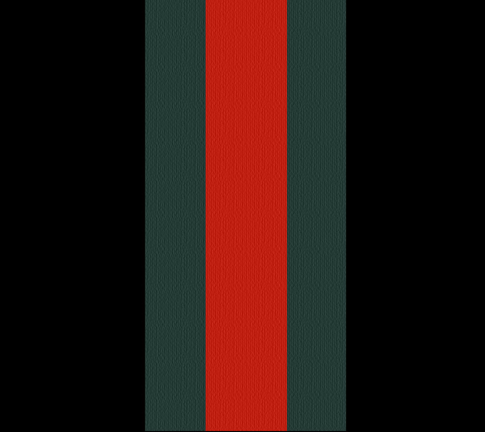 sXnU-PIC-MCH027796 Gucci Wallpapers For Iphone 19+