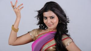 Samantha Beautiful Wallpapers Hd 28+