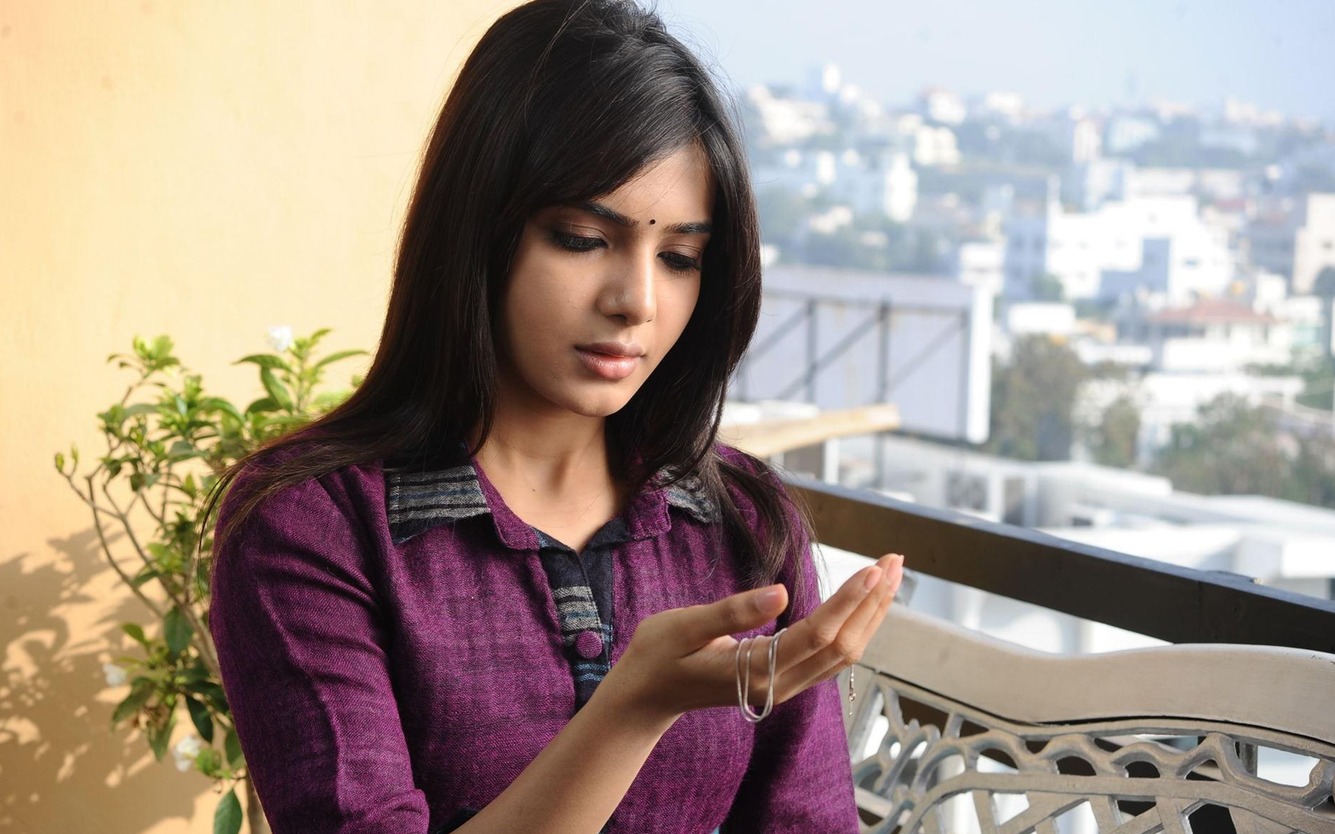 samantha-ruth-prabhu-desktop-wallpaper-hd-wallpapers-pic-mch0100116