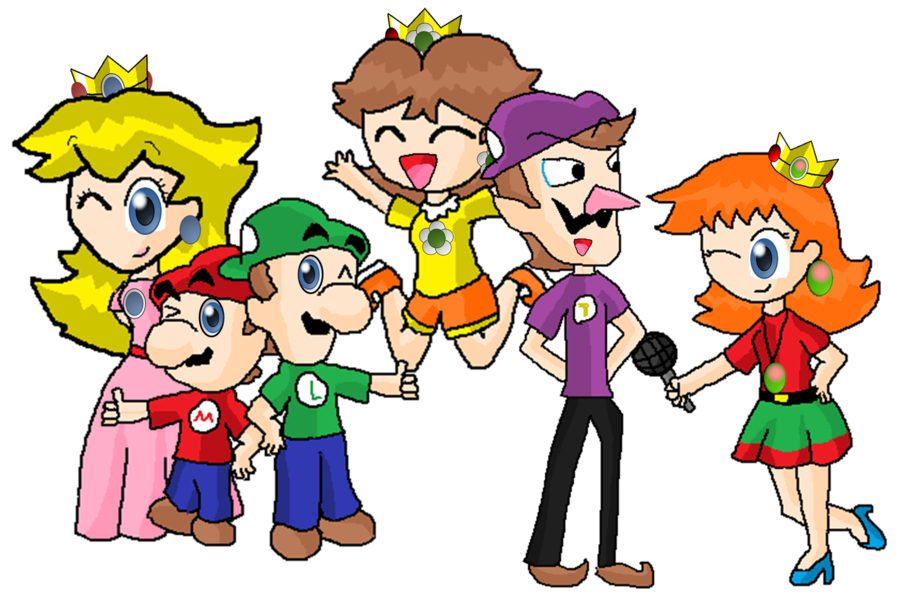 school-friends-wallpapers-mario-high-school-musical-by-rotommowtom-dupjth-PIC-MCH0100536 Wario Wallpaper Hd 16+