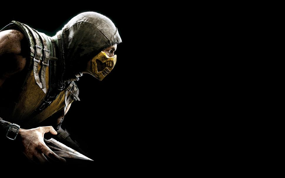 scorpion-mortal-kombat-black-knife-hd-P-wallpaper-middle-size-PIC-MCH0100592 Scorpion Wallpaper Mortal Kombat 30+