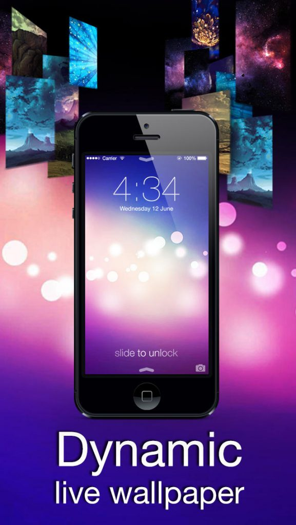 screenx-PIC-MCH0100783-577x1024 Apple More Dynamic Wallpapers 11+