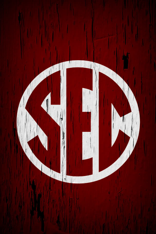 sec-wallpapers-PIC-MCH0101020 Texas Aggie Wallpaper Iphone 9+