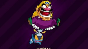 Wario Land Wallpaper 8+