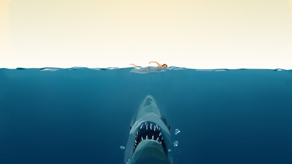 shark-minimalism-art-image-PIC-MCH0101265-1024x576 Artistic Wallpapers For Android 29+