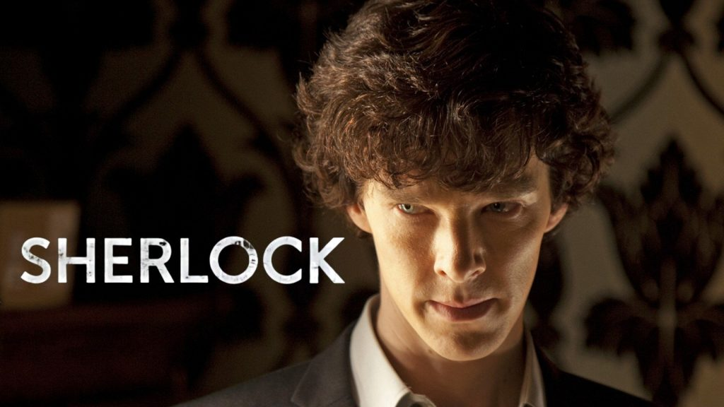 sherlock-holmes-wallpaper-cumberbatch-benedict-wallpapers-PIC-MCH0101345-1024x576 Sherlock Wallpaper For Android Phone 16+