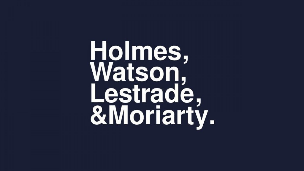 sherlock-holmes-wallpaper-moriarty-wallpapers-PIC-MCH0101346-1024x576 Sherlock Quotes Iphone Wallpaper 17+