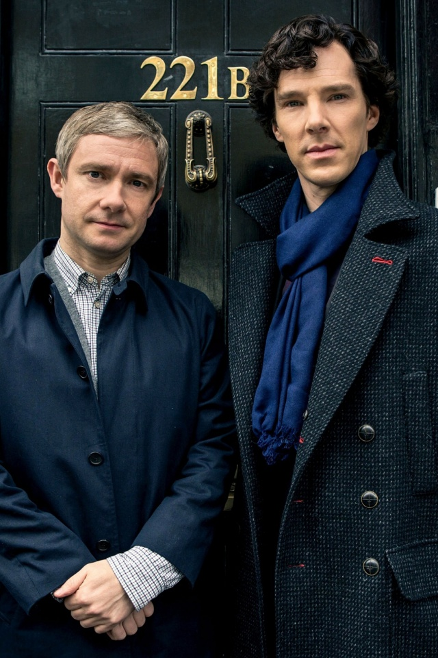 sherlock-season-l-PIC-MCH029597 Sherlock Wallpaper For Android Phone 16+