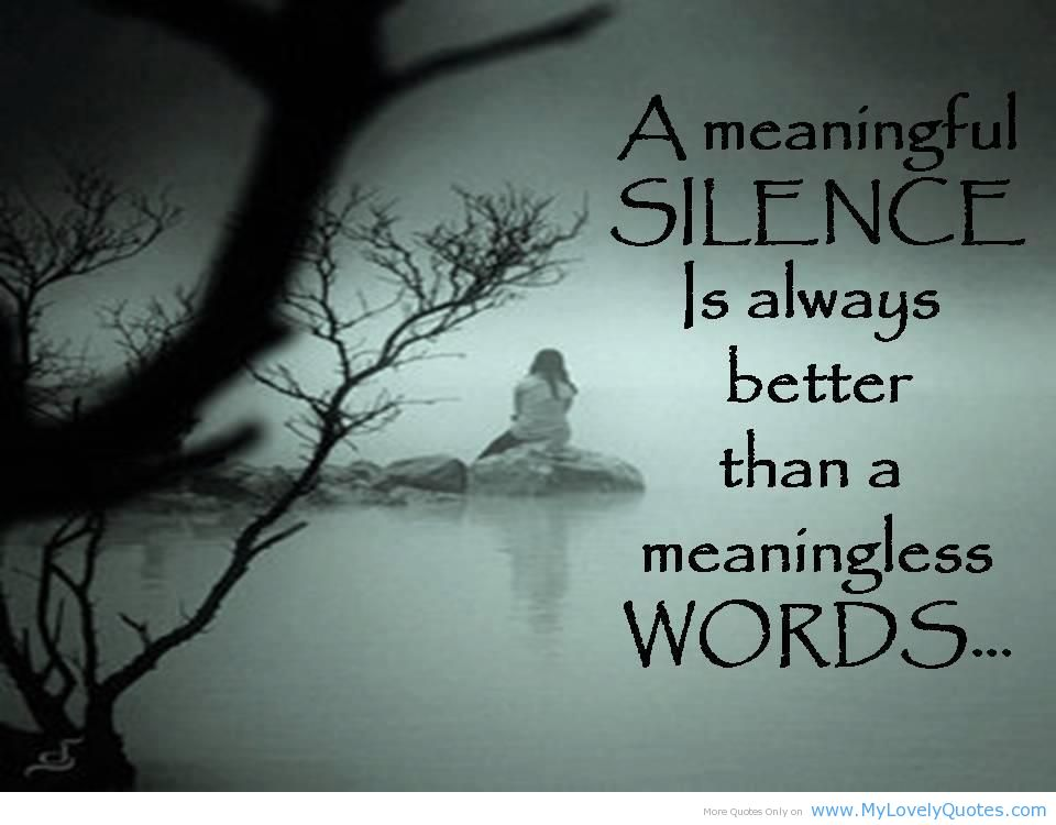 silent-love-quotes-PIC-MCH0101633 Silence Wallpapers Quotes Pictures 31+
