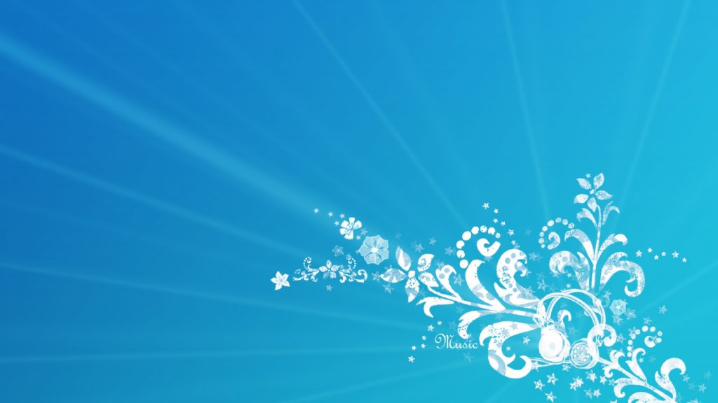 sky-blue-wallpaper-PIC-MCH015742-1024x576 Sky Blue Color Hd Wallpapers 18+