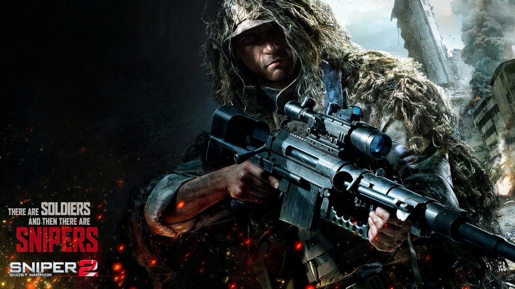 sniper-ghost-warrior-game-x-hd-PIC-MCH0102594-1024x576 Ghost Band Wallpaper 1920x1080 28+
