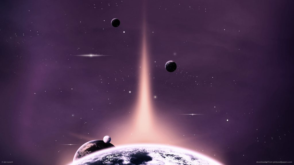 space-art-wallpaper-pack-freebie-PIC-MCH0103132-1024x576 Hd Wallpapers 1920x1080 Pack 33+