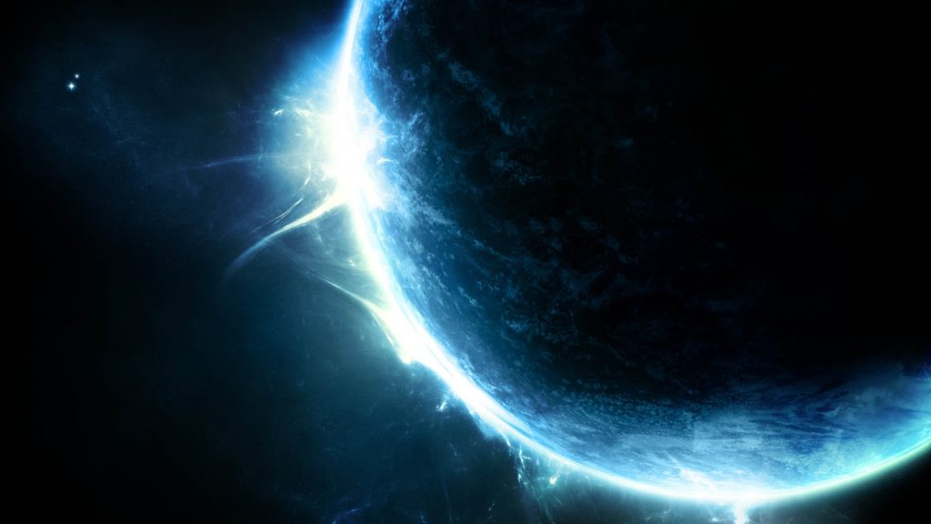 space-wallpaper-PIC-MCH0103238-1024x576 Hd Wallpapers 1920x1080 Pack 33+
