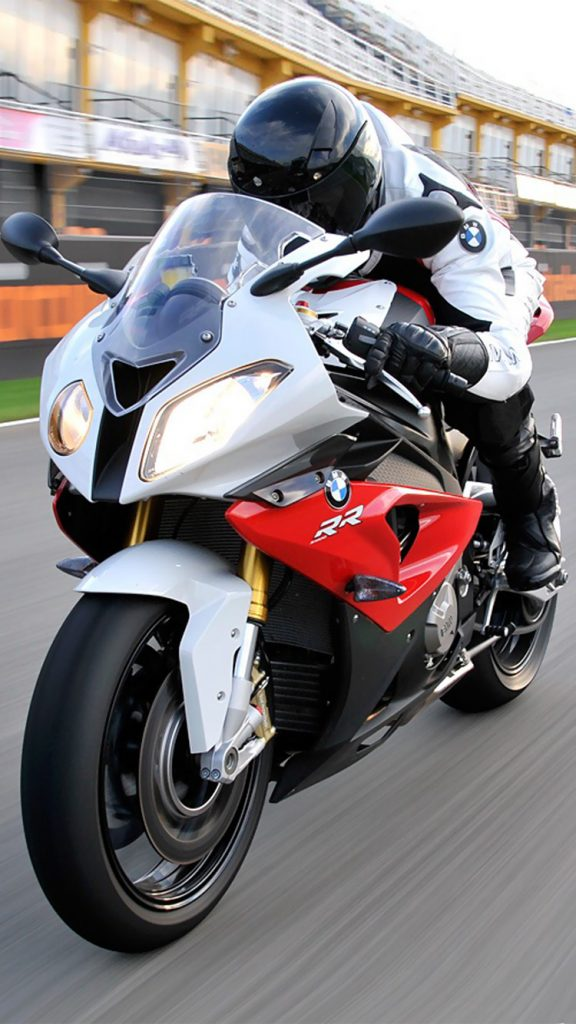 srr-bmw-bike-PIC-MCH099740-576x1024 1000 Wallpapers For Iphone 15+