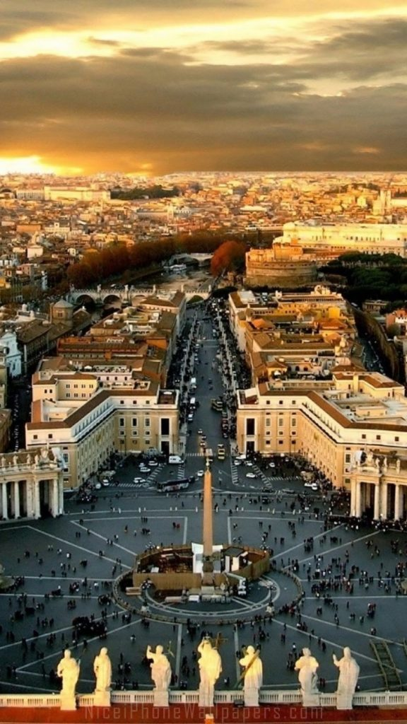 st-peters-square-vatican-wallpaper-background-PIC-MCH0103682-576x1024 Everest Wallpaper Iphone 6 23+
