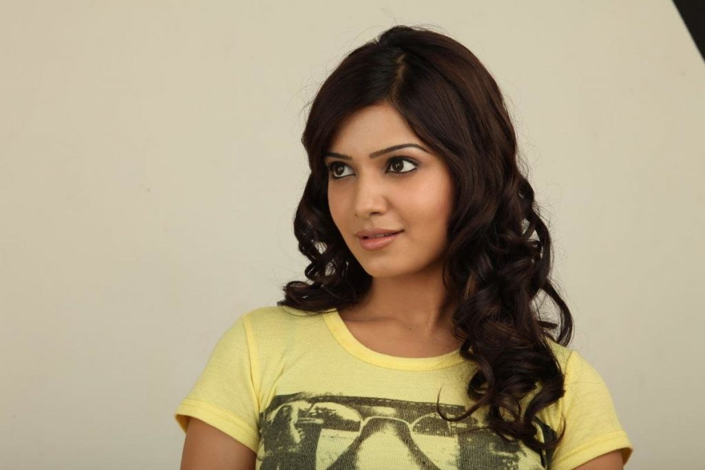 tamil-actress-samantha-wallpaper-PIC-WSW-x-PIC-MCH0105599-1024x683 Tamil Wallpapers Pictures 20+