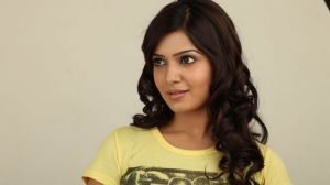 Tamil Wallpapers Pictures 20+