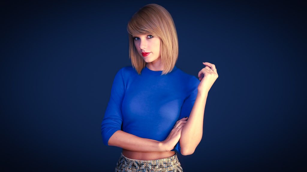 taylor-swift-PIC-MCH0105934-1024x576 Taylor Swift Wallpapers 2017 48+