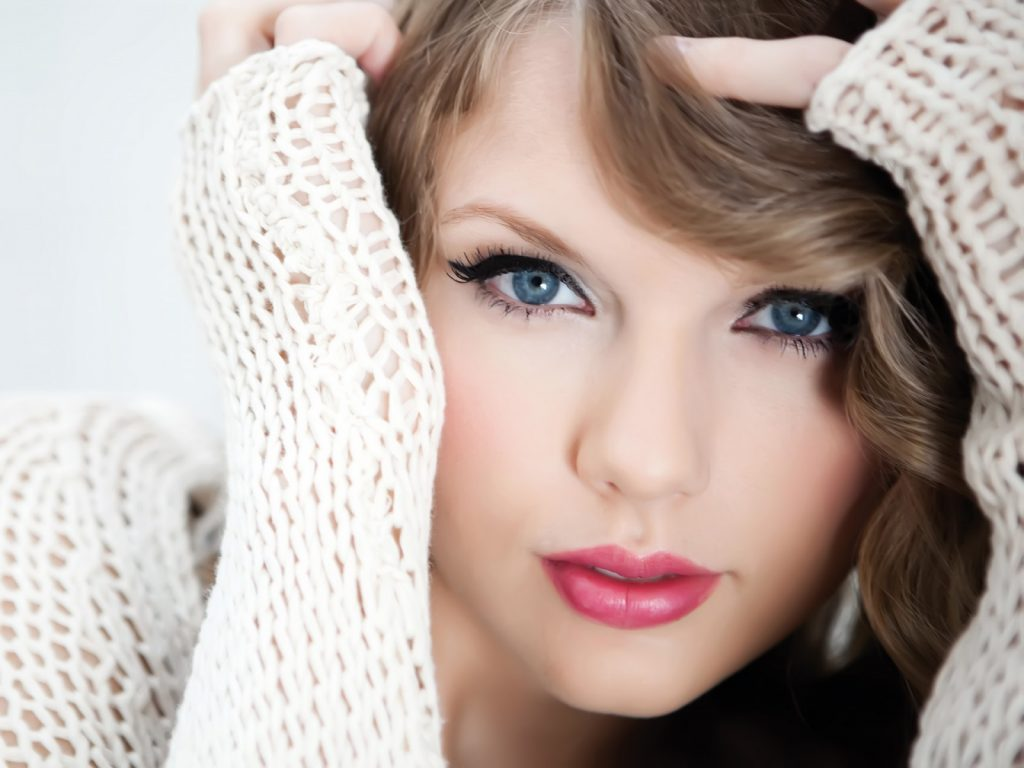 taylor-swift-pics-PIC-MCH016047-1024x768 Taylor Swift Wallpapers 2017 48+