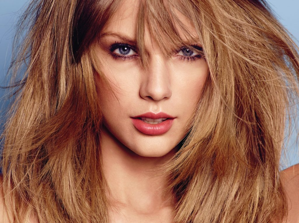 taylor-swift-to-PIC-MCH0105812-1024x764 Taylor Swift Wallpapers 2017 48+