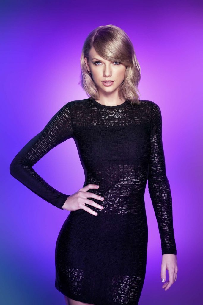 taylor-swift-us-weekly-PIC-MCH0105942-683x1024 Taylor Swift Wallpapers 2016 52+