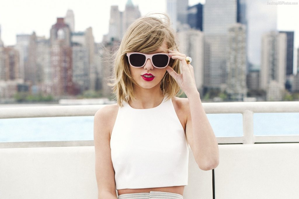 taylor-swift-wallpaper-images-On-High-Resolution-Wallpaper-PIC-MCH0105803-1024x683 Taylor Swift Wallpapers 1989 41+