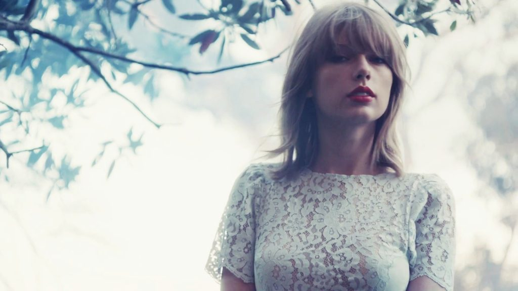taylor-swift-wallpaper-phone-On-High-Resolution-Wallpaper-PIC-MCH0105804-1024x576 Taylor Swift Wallpapers 1989 41+