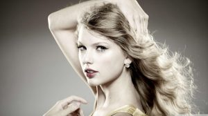 Taylor Swift Wallpapers Santabanta 44+
