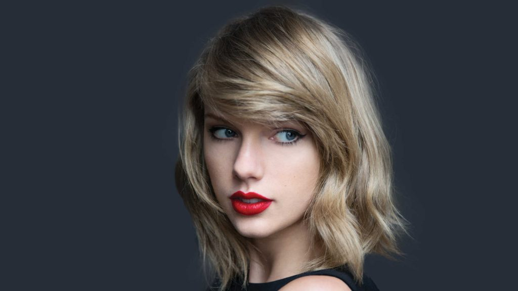 taylor-swift-wallpapers-PIC-MCH017328-1024x576 Taylor Swift Wallpapers 2017 48+