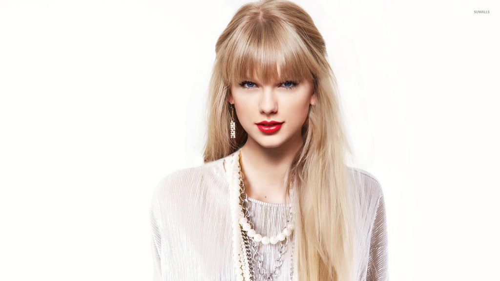 taylor-swift-x-PIC-MCH0105809-1024x576 Taylor Swift Wallpapers 1989 41+