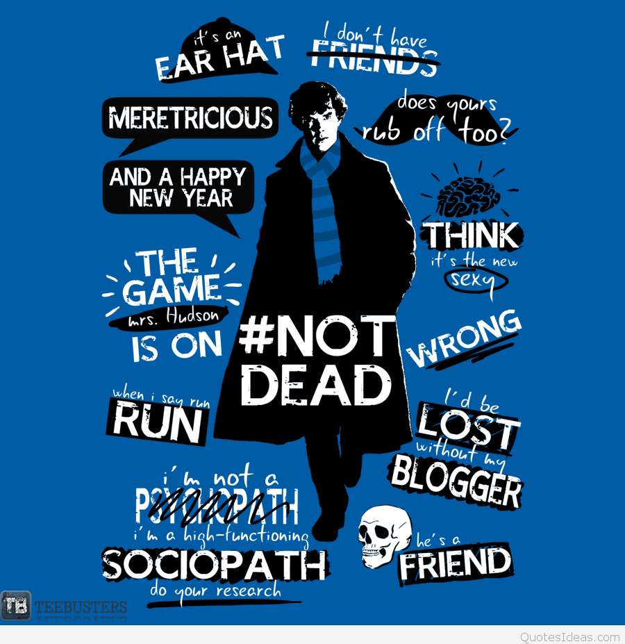 teebusters-sherlock-quotes-.full-PIC-MCH0106066 Sherlock Quotes Iphone Wallpaper 17+