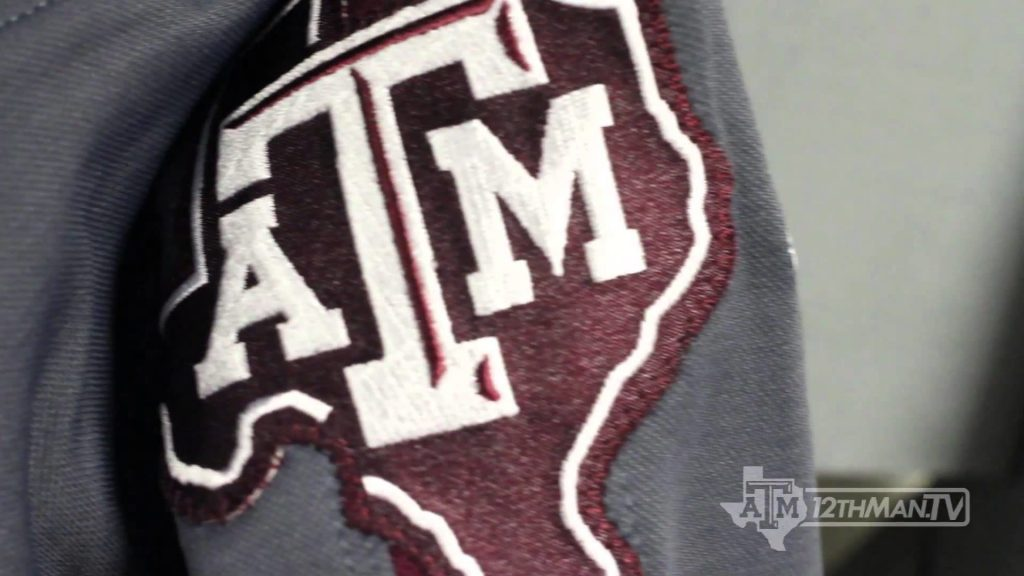 texas-am-university-wallpapers-x-for-ipad-pro-PIC-MCH031808-1024x576 Aggie Wallpaper For Ipad 30+