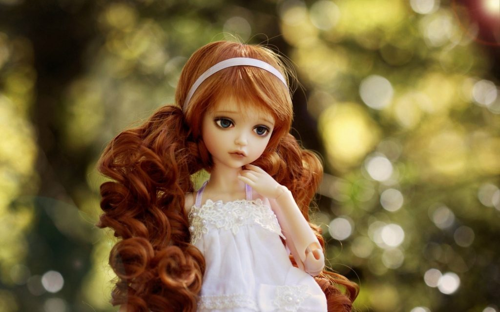 toy-doll-wallpapers-hd-wallpapers-PIC-MCH0107978-1024x640 Wallpaper Of Dolls 16+