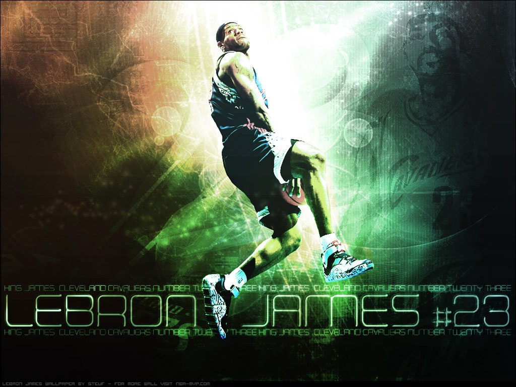 treguer-x-PIC-MCH0108142-1024x768 Cool Lebron Wallpapers 58+